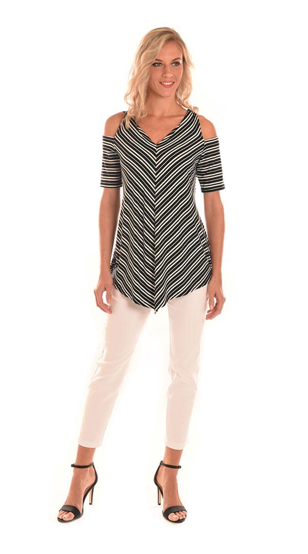 31.-476-Rib-Knit-Twisted-Shoulder-Tunic,-699C-Stretch-Prada-Twill-Crop-Skinny-Jean--