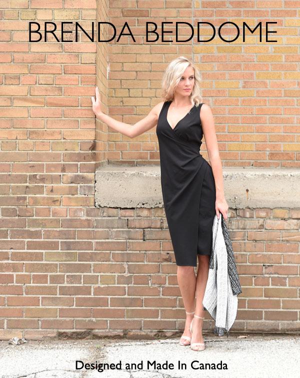 Brenda-Beddome-Image-Shot-2