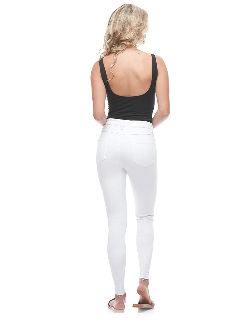 SWP1677-WHITE-LIV-BACK