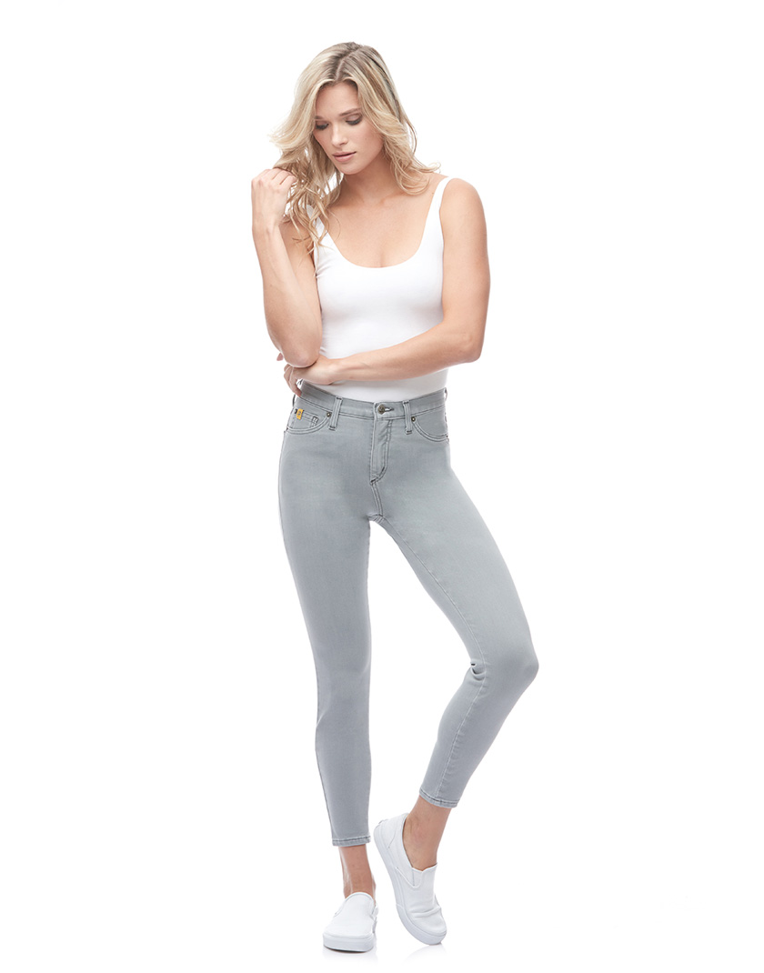 SWP1682-LIGHT-GREY-FRONT