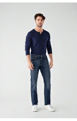 DL1961-Men's-BEST-SELLERS-10