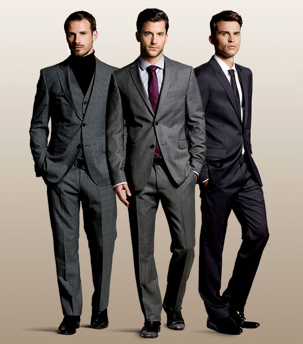 hugo-boss-suit
