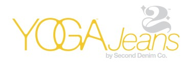second yoga logo